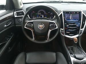 2016 Cadillac SRX Luxury AWD|Navigation|Sunroof|BOSE|V6|Heated S Peterborough Peterborough Area image 13