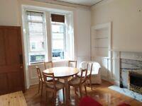 2 bedroom Flat, Fully furnished