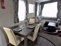 OCT & NOV £25 P/N VERIFIED OWNER CLOSE TO FANTASY ISLAND 3 BED 8/6 BERTH LET/RENT/HIRE INGOLDMELLS