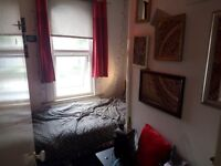 Single Room - Kentish Town
