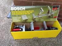 Bosch SPV200 Profi Clamping Device