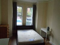 Rooms available in Fantastic houseshare in Carrington!