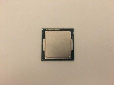 CPU PROCESSORE INTEL I5 4590 3,70 GHz 6 MB SOCKET LGA 1150 OFFERTA