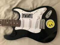 CC Beginner Electric Guitar
