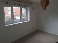 Magnificent Three (3) Bedroom Maisonette Flat in Stratford, E15 4JU – Call Now!