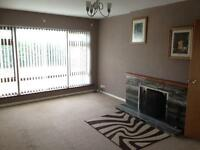 Detached Bungalow to Rent Cookstown