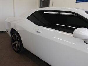 2014 Dodge Challenger R/T LEATHER SUNROOF *HEMI* Kitchener / Waterloo Kitchener Area image 2