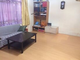 1 bedroom Flat to Rent Available from December 1st