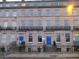 2 Bedroom Ground Floor Apartment to Rent
