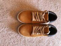 Brand New Timberland Boots Size 5