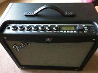 Fender Mustang 3 v2 100 watt Amp