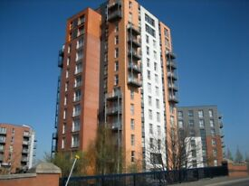 2 bedroom apartment to rent in Sportcity M11 4TF