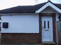 Refurbished Immaculate Studio - Icknield Area - Available Now - No DSS
