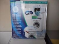 Universal Washing Machine and Tumble Dryer Stacking Kit