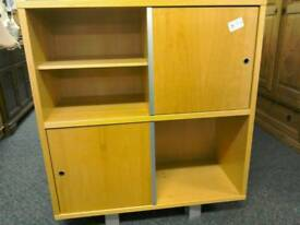 Display unit Dansk #30743 £40