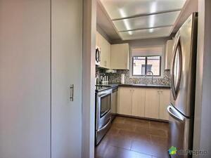 154 900$ - Condo à vendre à Hull Gatineau Ottawa / Gatineau Area image 5