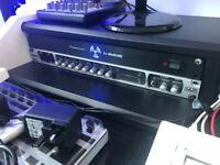 Lexicon FW810s Audio Interface