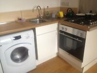 Luxury Self Contained Flat Shorthold Agreement £350 water gas included