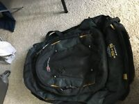 Berghaus Jalan travelling backpack