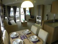 Perfect Starter Holiday Home for sale Carmarthenshire