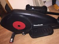 Reebok GX50 cross trainer RRP £399