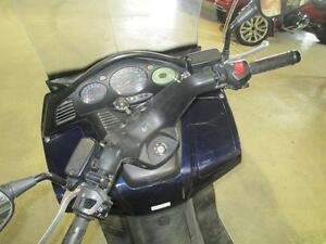 2006 Honda SILVERWING 600 Cambridge Kitchener Area image 7
