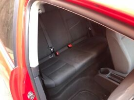 2005 VW Golf 1.4