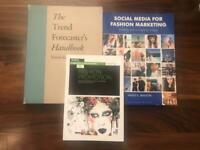 Free Fashion Promotion and Trend Forecasting books