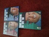 Some Mother's Do 'Ave Em DVD Collection for sale.