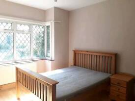 Double room to rent in SE London