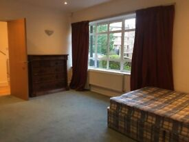 Amazing double room in a 3 bedroom house in camden - N7 0BN £260.00