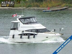 2004 Carver Yachts CARVER 366
