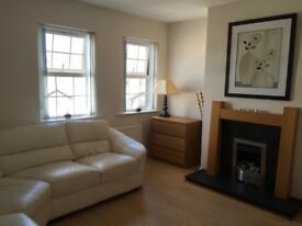 2 Bedroom Apartment for rent - Braden Glen - Newtownabbey