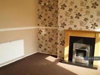 3 bedroom house in Poolstock Lane, Wigan, WN3 (3 bed)