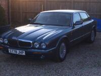 XJ8 Jaguar ***Excellent Example***