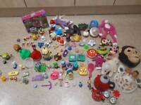 Bundle of kids toys £5 for all