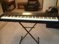 Korg SG pro X Stage Piano/Controller