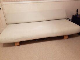 Ikea Single Sofa Bed £80