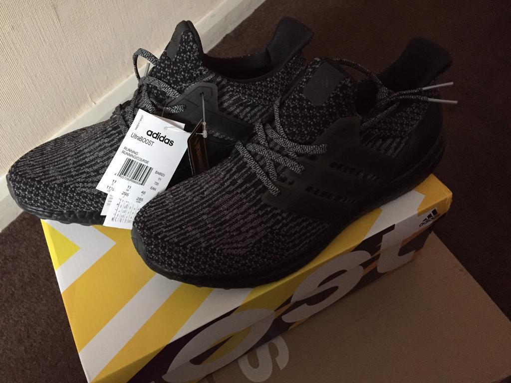 1c5c542c2ef97 ... aliexpress new adidas ultra boost 3.0 black limited edition e0b87 340a4