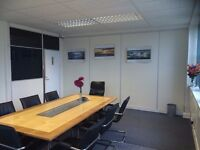 Offices, Storage, Workshop, Crafts, Training Rooms, W-S-M BS24 North Somerset Serviced Offices