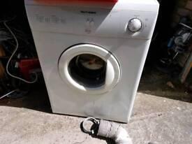 Trinity Bendix Tumble Dryer in Working Order