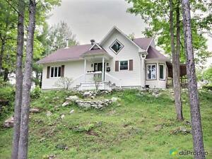 319 000$ - Bungalow à vendre à Val-Des-Monts Gatineau Ottawa / Gatineau Area image 3