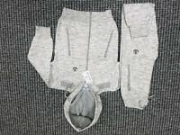 monclear mens tracksuits
