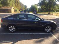 Vauxhall Vectra 1.9 diesel fr sale