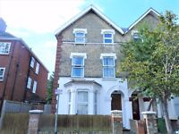 Robinson Road, Colliers Wood, London, SW17