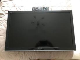 Panasonic TX-L32X5B TV
