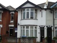 STUDENT PROPERTY TO RENT IN POLYGON, SOUTHAMPTON