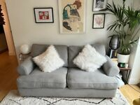 SOFA BED FOR SALE IN SOUTH WEST LONDON
