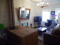 *SB Lets are Delighted to Offer This Stunning Fully Furnished 1 Bedroom Flat in Brunswick Square