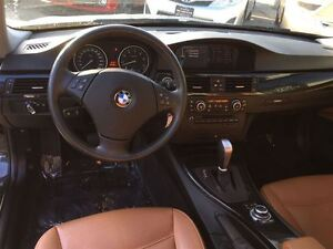 2011 BMW 3 Series **SALE PENDING**SALE PENDING** Kitchener / Waterloo Kitchener Area image 16
